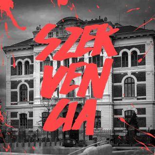 Szekvencia - 2015.10.12. (Keeno)