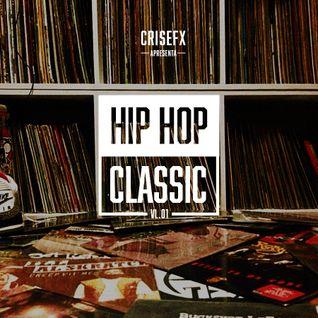 Hip Hop Classic (VL. 01)