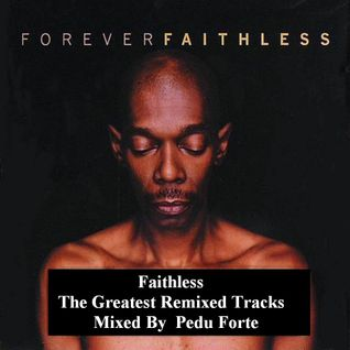 Pedu Forte - It's Not Over I'm Not Going Home!!!