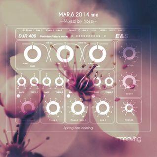 MAR.6.2014.mix