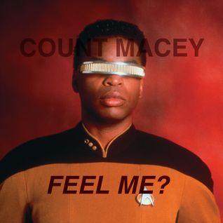 Feel Me?