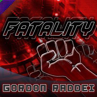 Fatality (Original Mix)