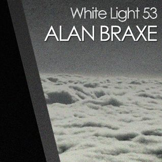White Light 53 - Alan Braxe