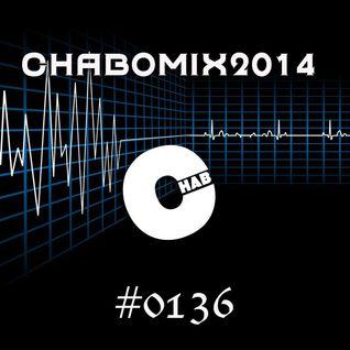 chabomix2014#0136