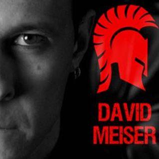 Graphene Podcast Series 027 DAVID MEISER