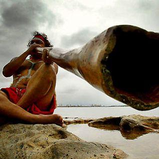 DidgeridooGedoe