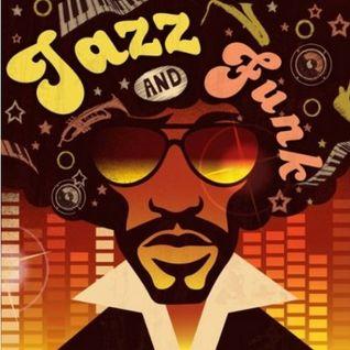 UK Acid Jazz Soul and R&B