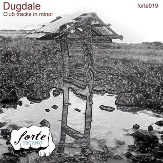 Dugdale - Starting Point - Skirmix