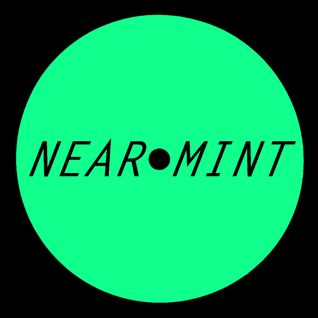 Near Mint - 28th June 2016