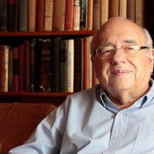 Sarau Luis Fernando Verissimo 80 anos - 30.08.16