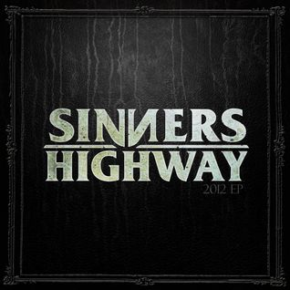 Sinners Highway Interview for Bucks FM [Uncensored]