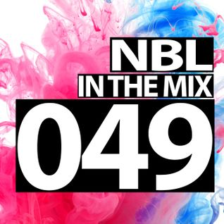NBL - In The Mix 049 [di.fm]