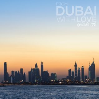 From Dubai With Love 106