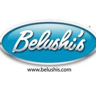 Adski Funk & Disco set Live @ Belushis Newquay 02/08/13