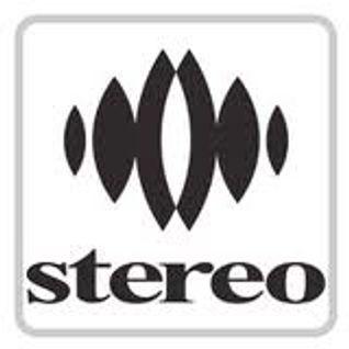 DJ VIBE - Live@Stereo. Montreal  06/03/2004