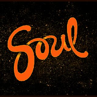 SOUL GROOVIN' 23 with DJ WILL SAWNEY (TSOG - 90.9FM)