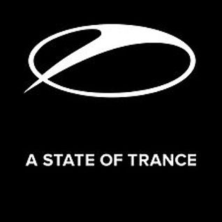 A State Of Trance - Magaluf Edition