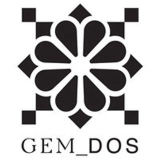 ÁLT Éire; GEM-DOS i séisiún & Meteor Choice Gradam 2013
