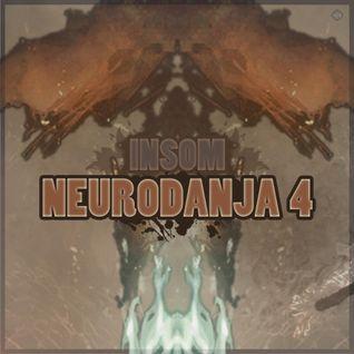 NEURODANJA vol.4