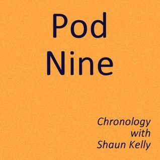 Pod Nine
