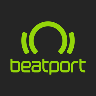 BeatPort Featured Tracks (DJ Noyan Official1)