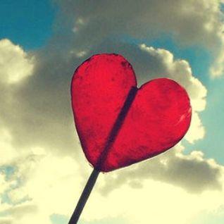 ROMANTIC GANXTA presenta: MY FAVORITE LOVE TUNES vol.4
