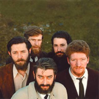 That's All Folk - Irlanda Vol. 3