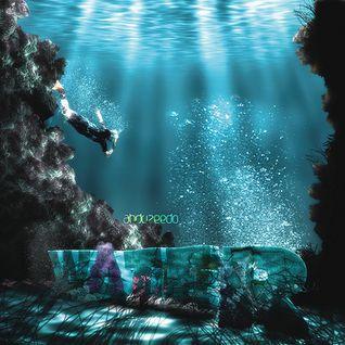 002 - Rom Corsik - Underwater - (Tech House) - 04.01.11
