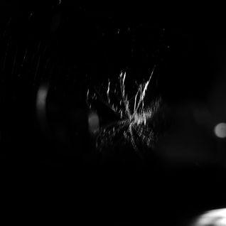 Svarte Greiner – Vapor (a Miasmah mix)