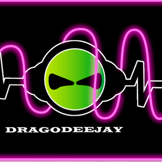DRAGODEEJAY-TECHOUSE-VOL.3