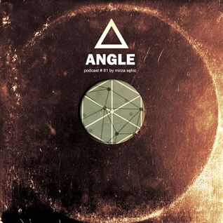Triangle / Podcast #081