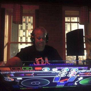 Club Vibez, House Mix Sessions 6/3/15