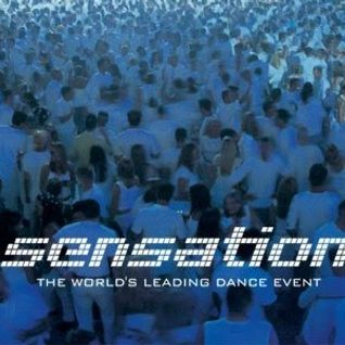 Marco V - Sensation White 2003