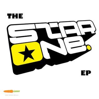 Star One UK Showcase : 14.10.2011