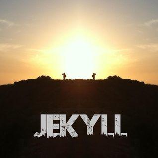 Jekyll Fall 2012 Mix