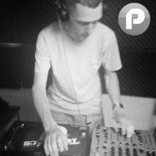 DJ PROSPECT DRUM AND BASS STUDIO MIX PODCAST SEPTEMBER 2014