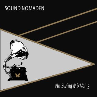 Nu Swing Mix Vol. 3