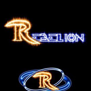 Ismael Lora @ Aniversario Rebelion (16-12-2006)