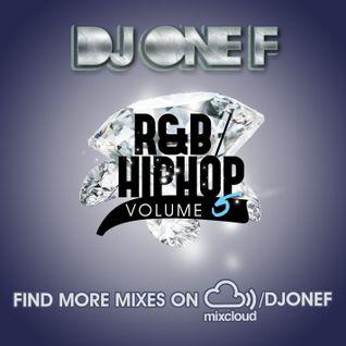 R&B & HipHop - Vol. 5