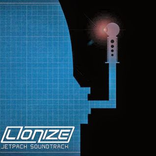 Interview with Nate Bergman of Lionize ahead of touring Lords Of The Riff 2