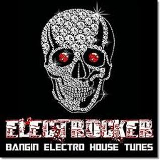 Electro House Banger Mix 2012