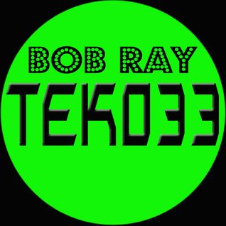 TEK033