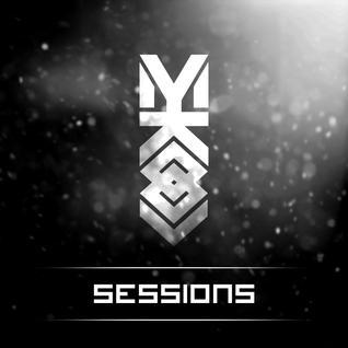 MYKOOL | Sessions | #8