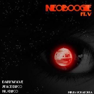 Neoboogie - Pt. V