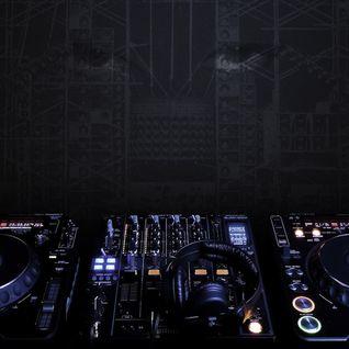Dj Serkan Küçük - Türkçe Club Mix 2013