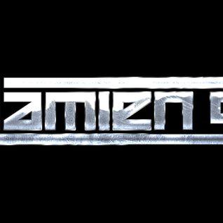 DJ Damien S - October Sessions