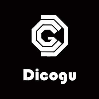 April 2013 Techno Promo Set - Dicogu