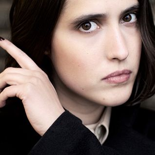 Helena Hauff - Secret Thirteen Mix 142