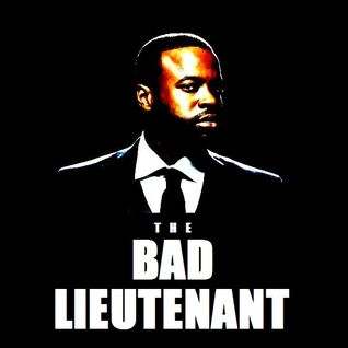 Bad Lieutenant: The Best of Black Thought