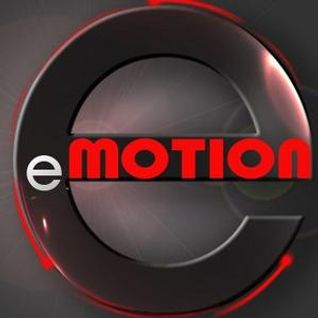 E-MOTION 40 - Virgin Helena @ Proton - PlayFM